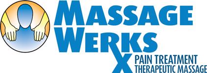 Massage Werks